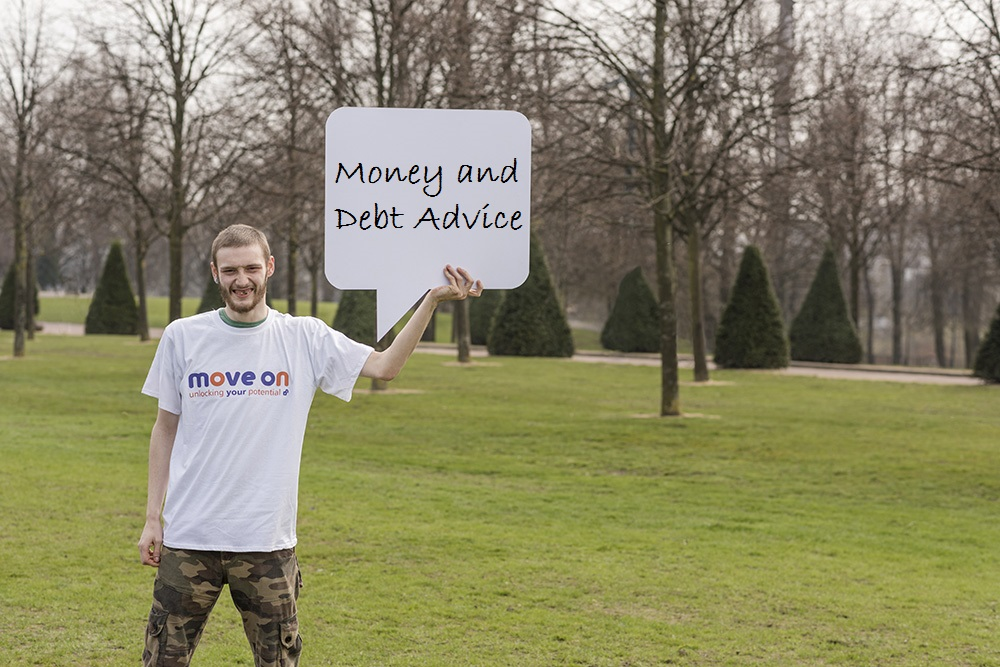 Money and Debt Advice