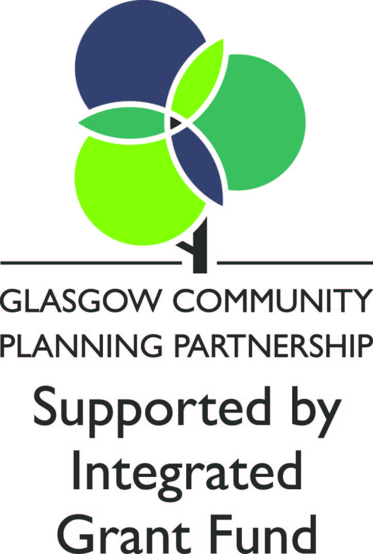 Glasgow CPP Integrated Grant Fund