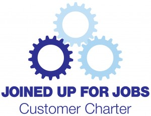 JU4J Charter Logo