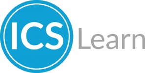 ICSLearn choose Move On as Charity of the Year