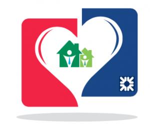 RBS CSR logo