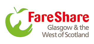 Fareshare-Glasgow-Logo-320