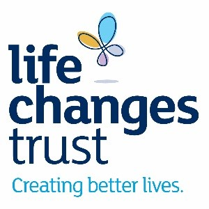 Life Changes Trust – £87,000 funding to support young people in Edinburgh and Glasgow