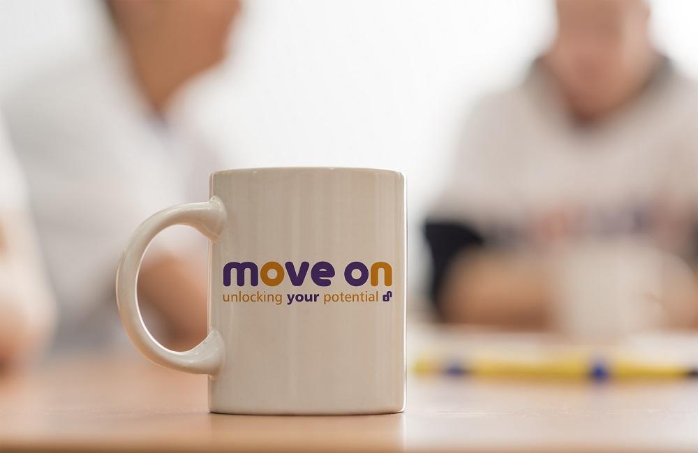 Move On-8109416-Mug-Gla-LR