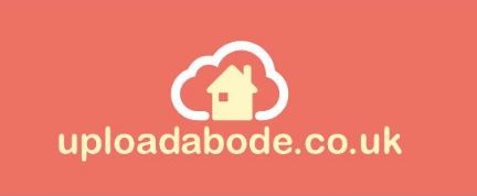 Upload Abode logo