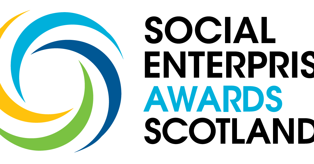 One to Watch Award shortlist